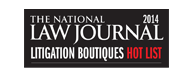 the-national-law-journal-logo
