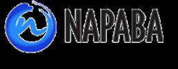 NAPABA