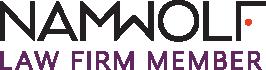 NAMWOLF Logo (1)