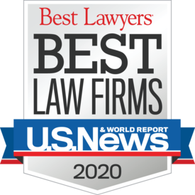 Best-Law-Firms-Badge-2020-Web-Small